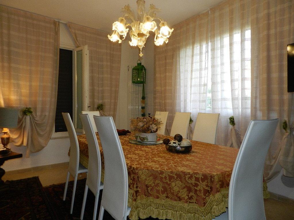 Villa singola Capannori Massa Macinaia IA03465 img 44