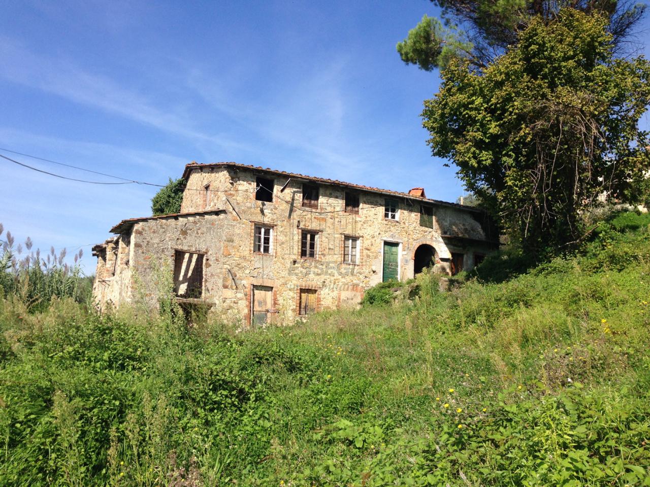 IA03287 Lucca S. Gemignano di Moriano