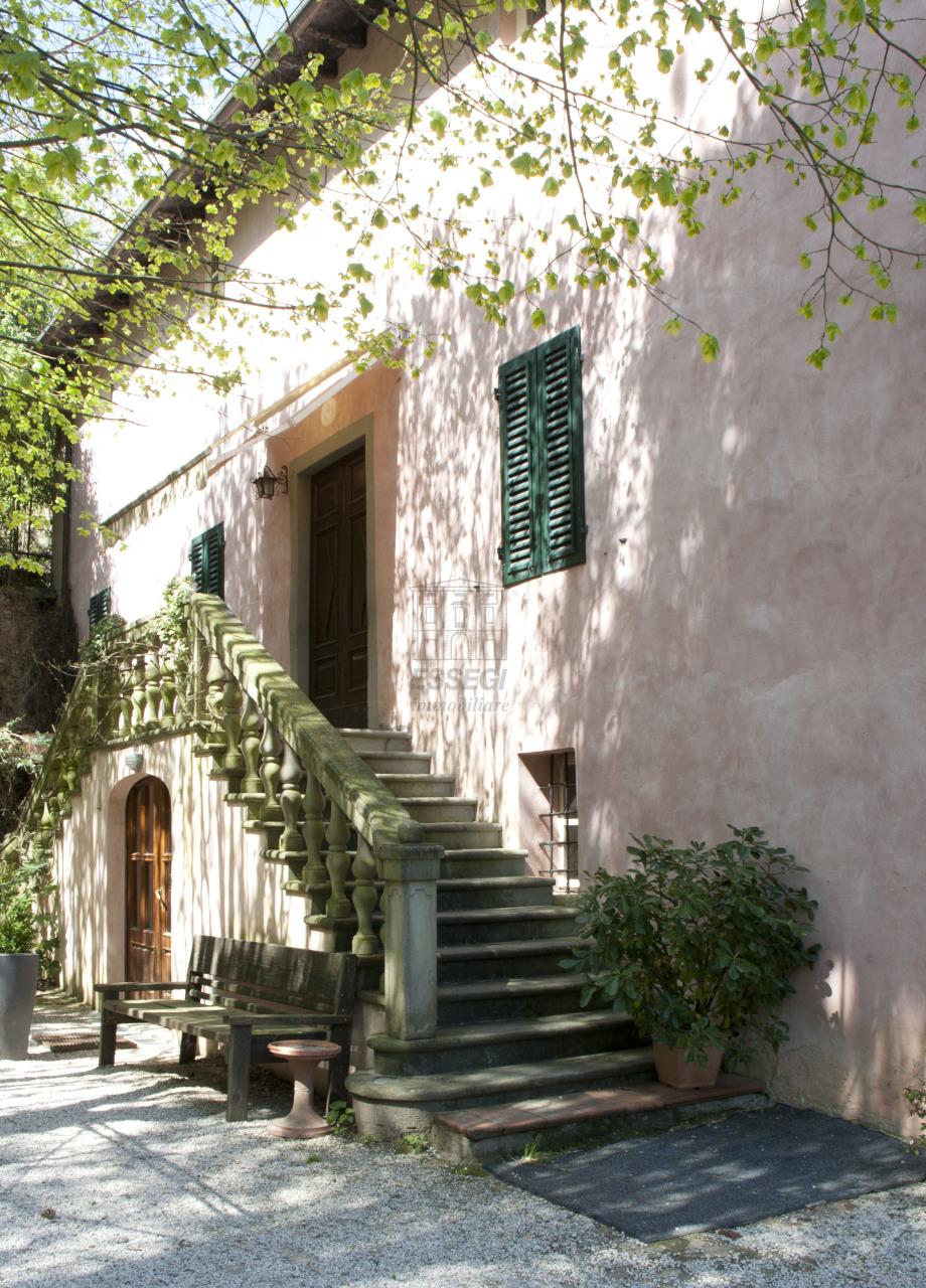 Casa colonica Lucca Pozzuolo IA00877 img 9