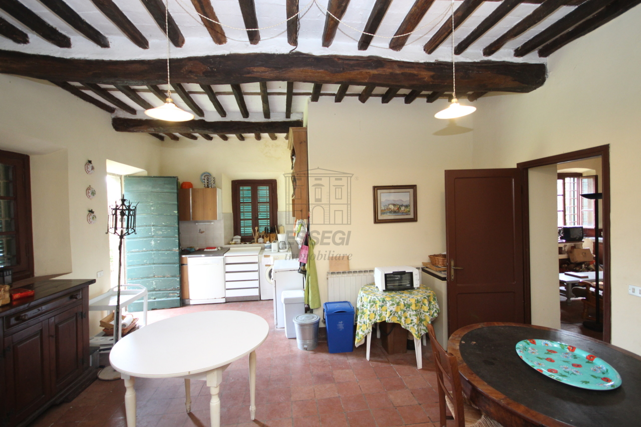 Casa colonica Lucca IA03394 img 7