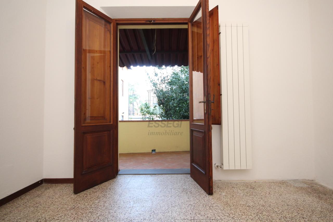 Appartamento Lucca Centro storico IA03397-bis img 22