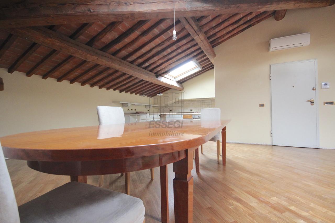 Appartamento Lucca Circonvallazione IA01661 img 10