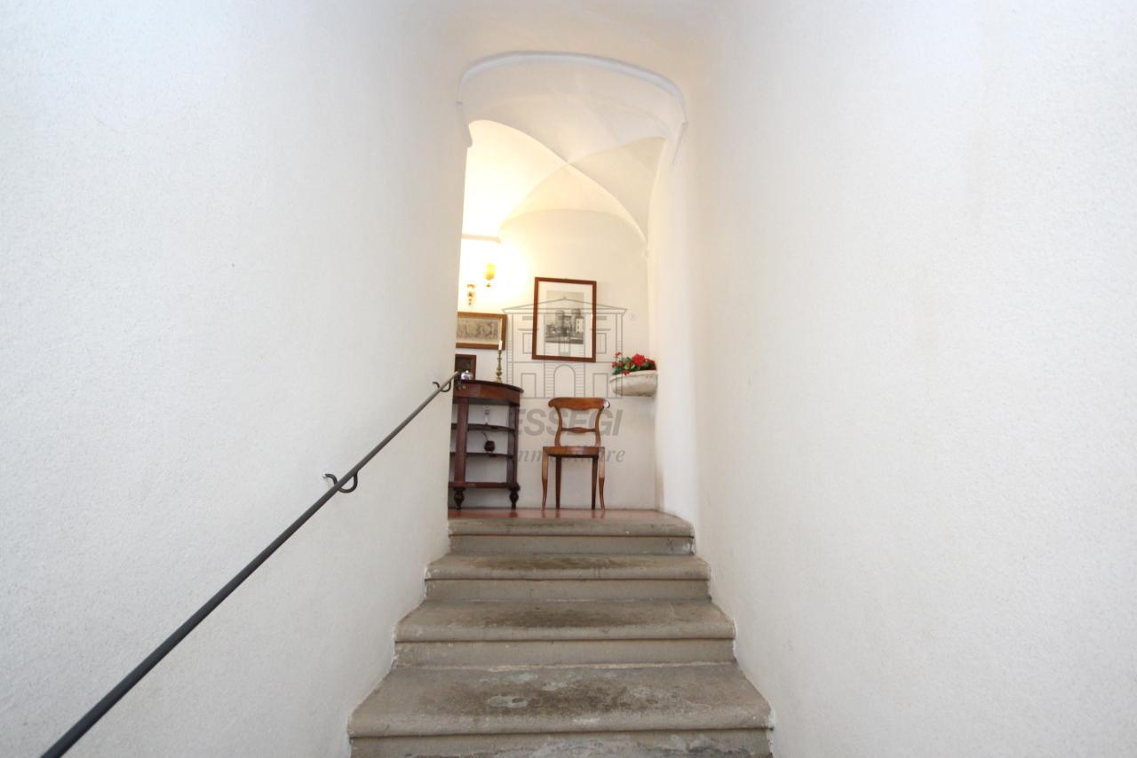 Villa antica Pescaglia IA03439 img 6