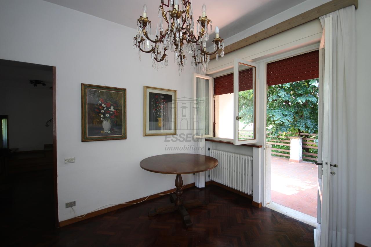 Villa singola Lucca Vicopelago IA03497 img 10