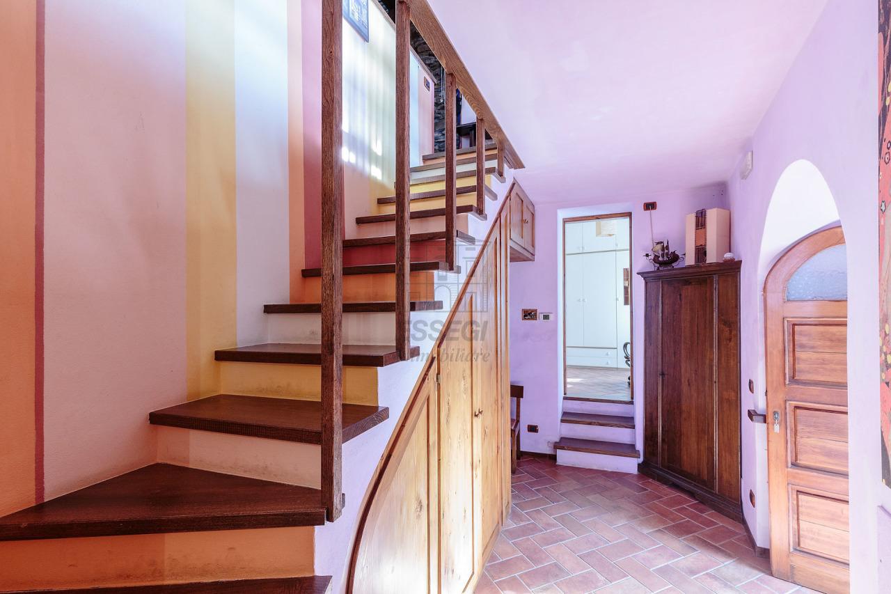 Casa colonica Massarosa IA00427 img 31