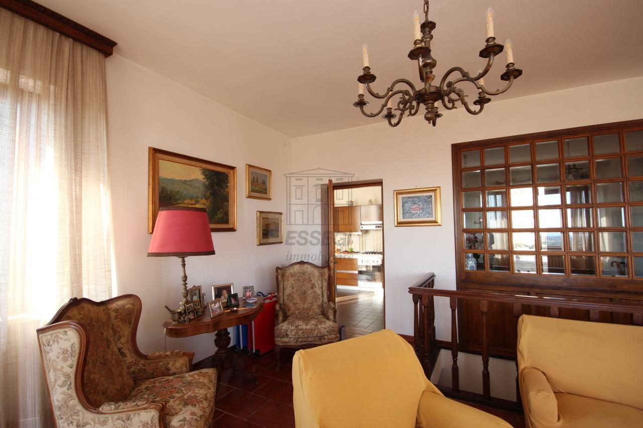 Villa singola Camaiore Capezzano Pianore IA03306 img 11