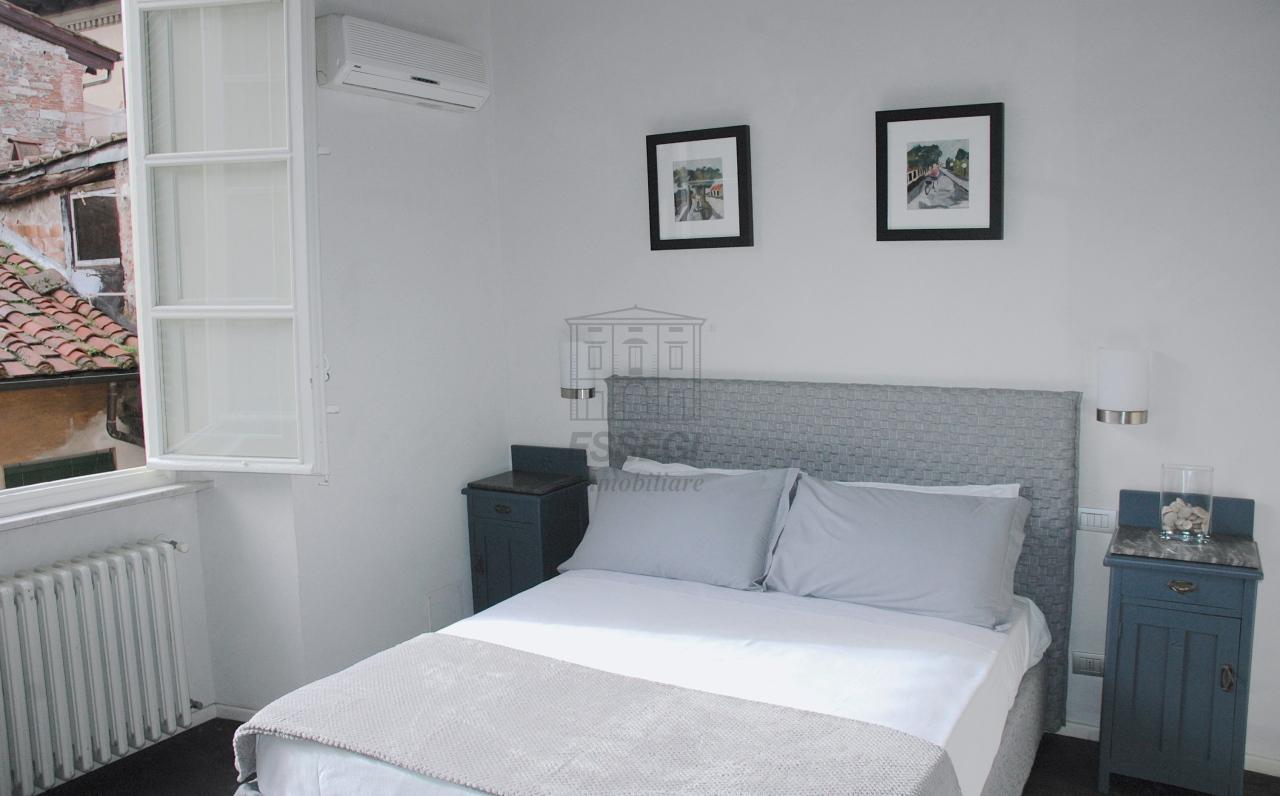 Appartamento Lucca Centro storico IA00962 img 17