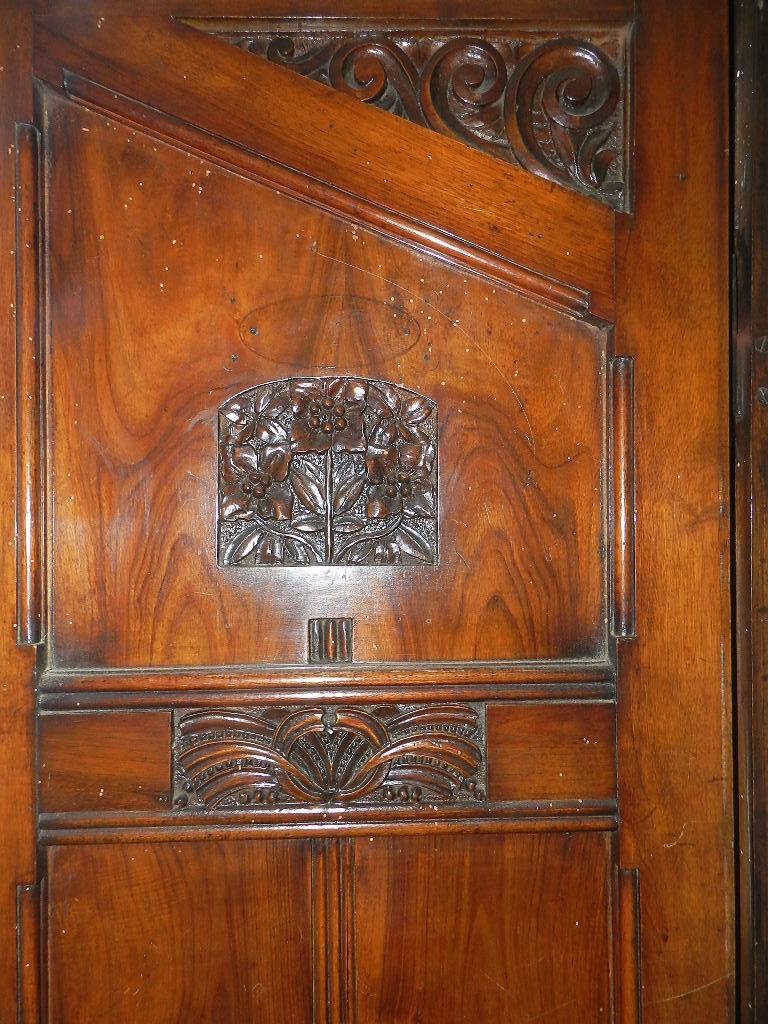 Appartamento Lucca S. Concordio IA01326 img 11