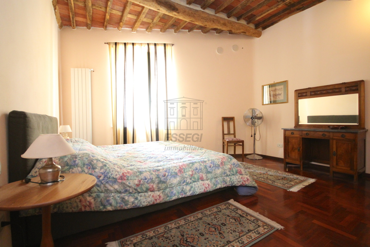Appartamento Lucca S. Marco IA01471 img 10