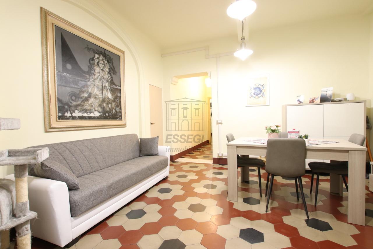 Appartamento Lucca Centro storico IA01177-bis img 8