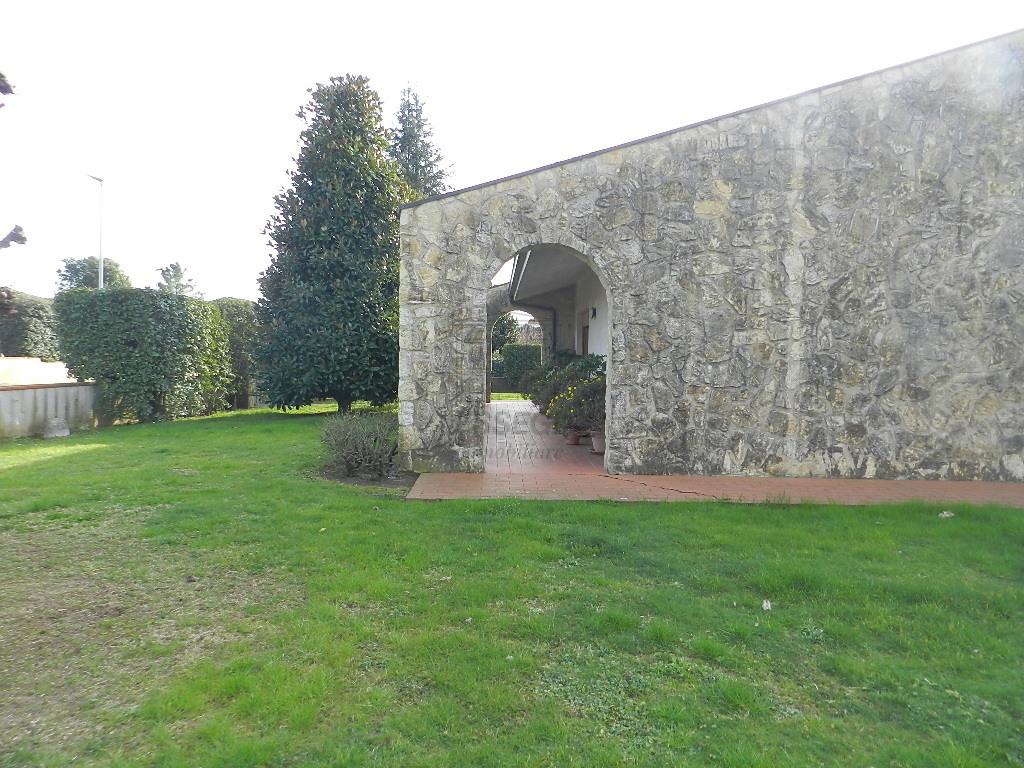 Villa singola Capannori IA01689 img 44