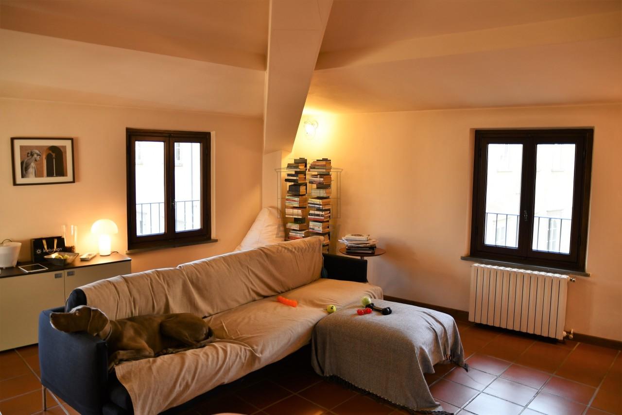 Appartamento Lucca Centro storico IA00193-bis img 7