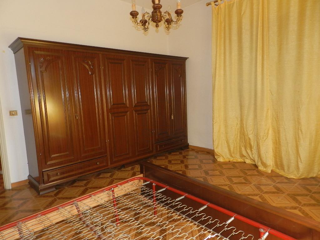 Villa singola Lucca Monte S. Quirico IA03402 img 11