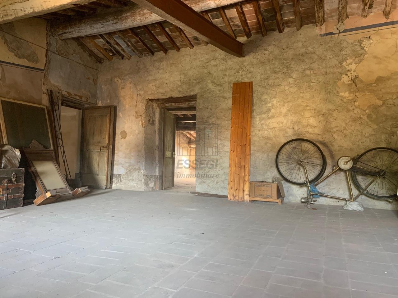 Appartamento Lucca Ponte a Moriano IA03367 img 9