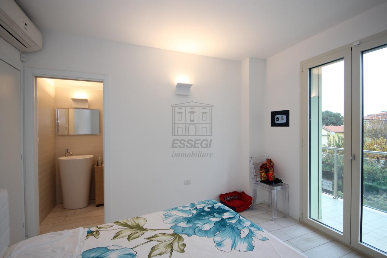 Appartamento Camaiore Lido di Camaiore IA01516 img 10