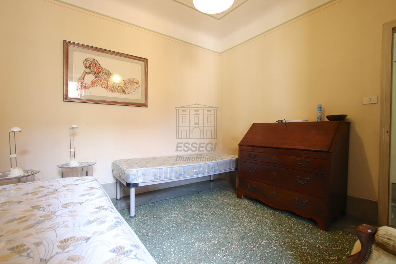 Appartamento Lucca Centro storico IA01764 img 18