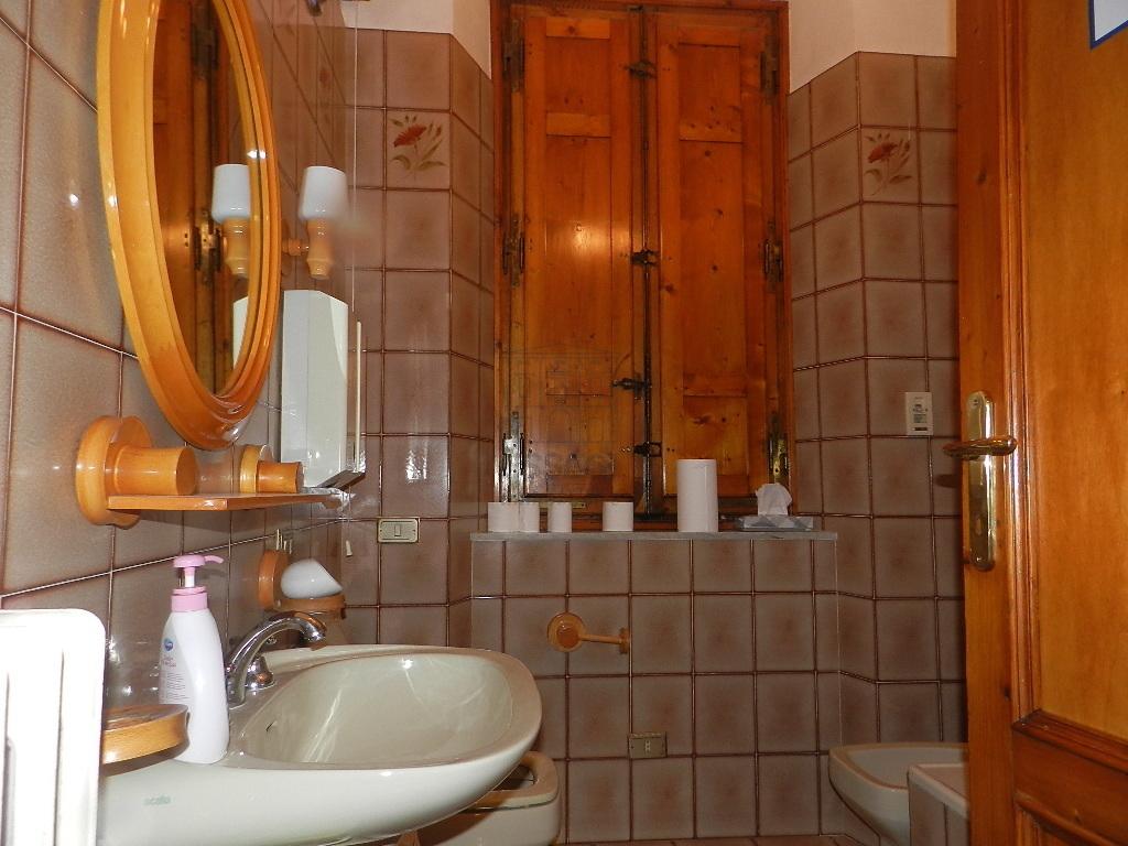 Villa divisa in due unità Lucca S. Cassiano a Vico IA03233 img 16