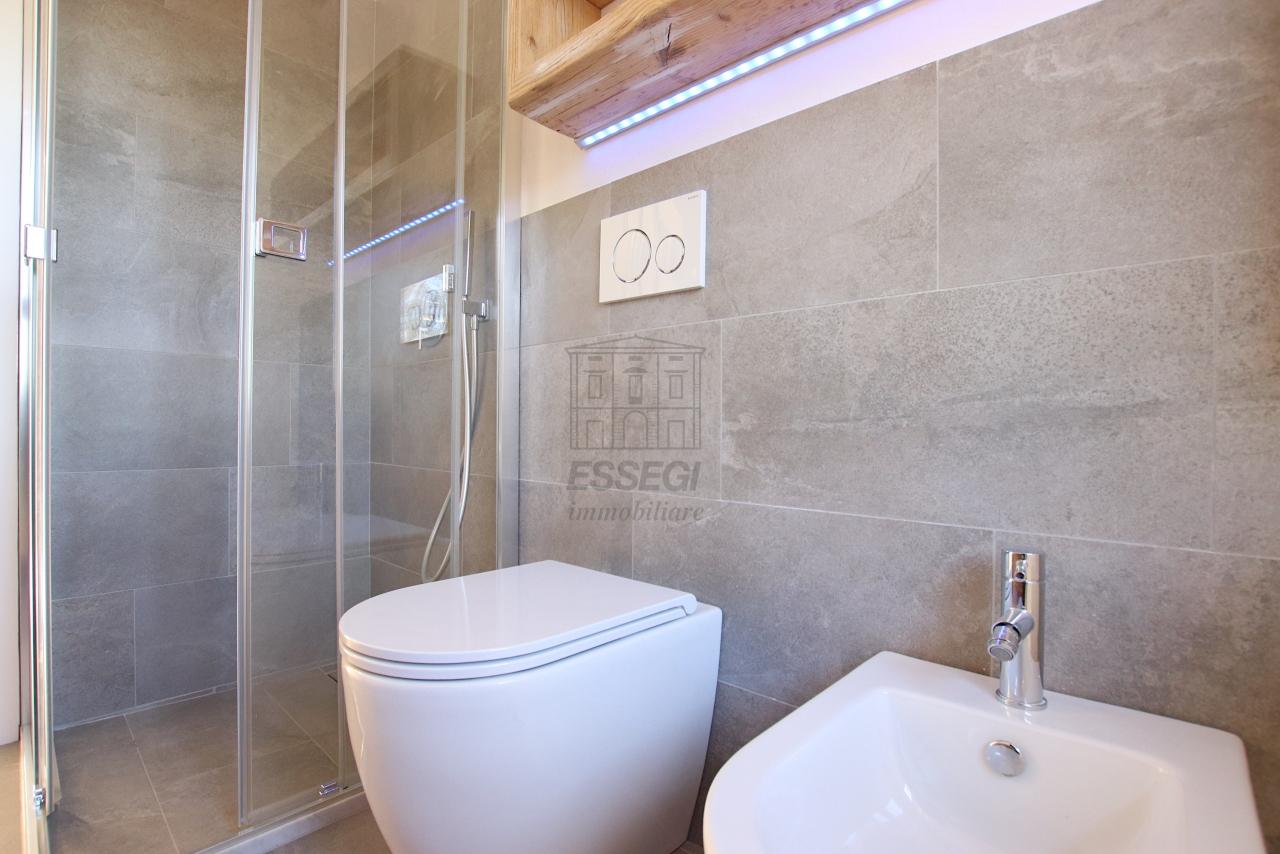 Appartamento Lucca Centro storico IA01850-bis img 10