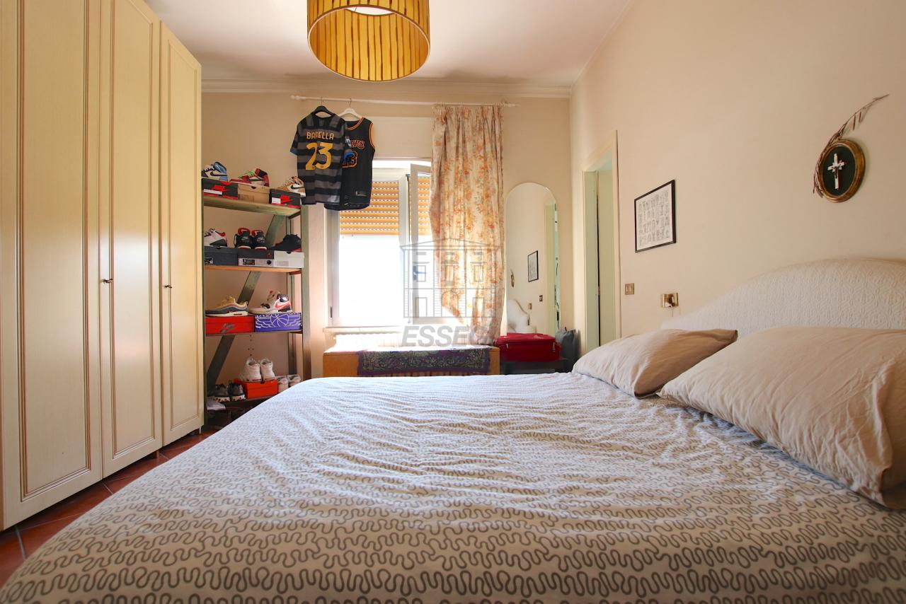 Appartamento Lucca S. Concordio IA01571 img 23