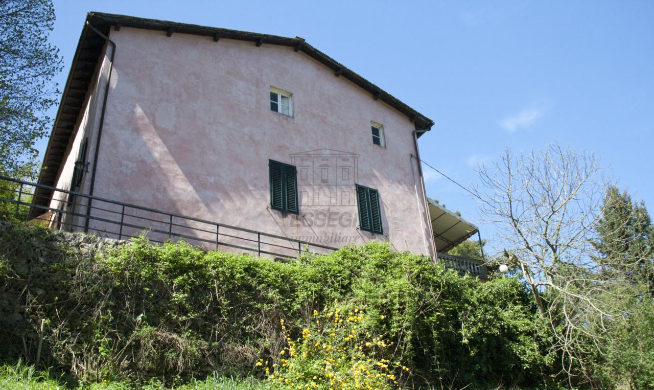 Casa colonica Lucca Pozzuolo IA00877 img 12