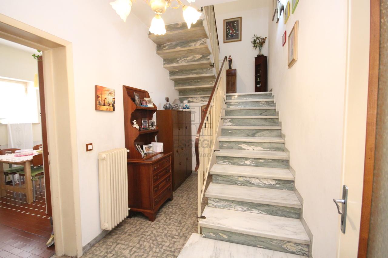 Villetta bifamiliare Capannori Lunata IA01413 img 16