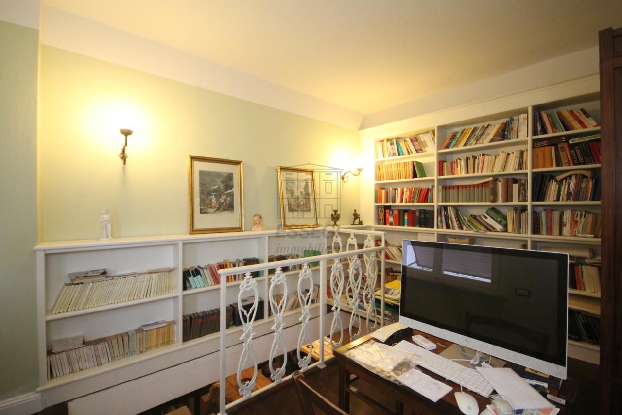 Appartamento Lucca S. Anna IA01308 img 10