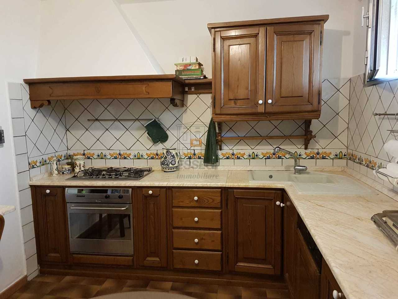 Villa singola Lucca S. Anna IA03423-b img 16