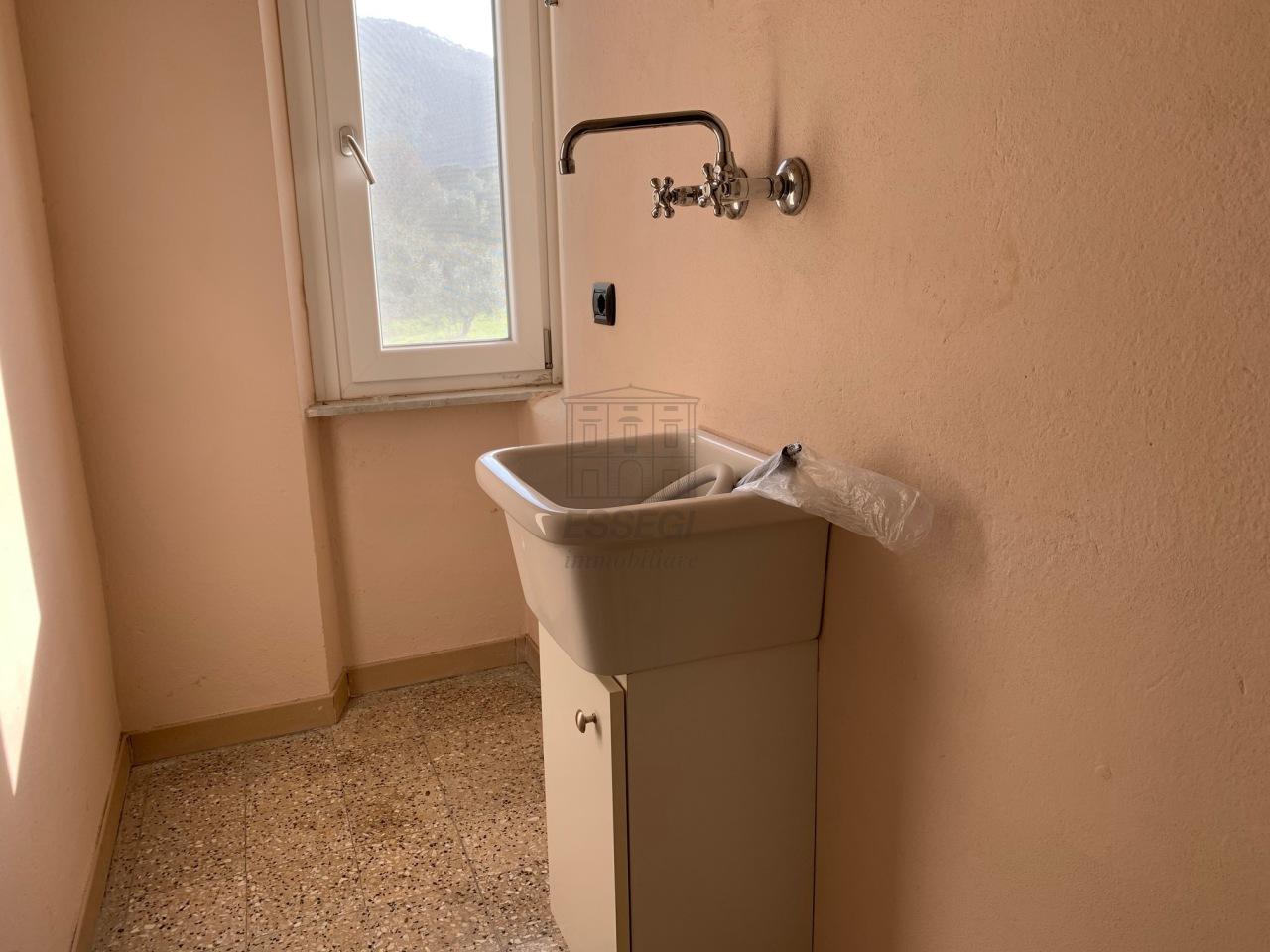 Appartamento Capannori Pieve Di Compito IA00340 img 6