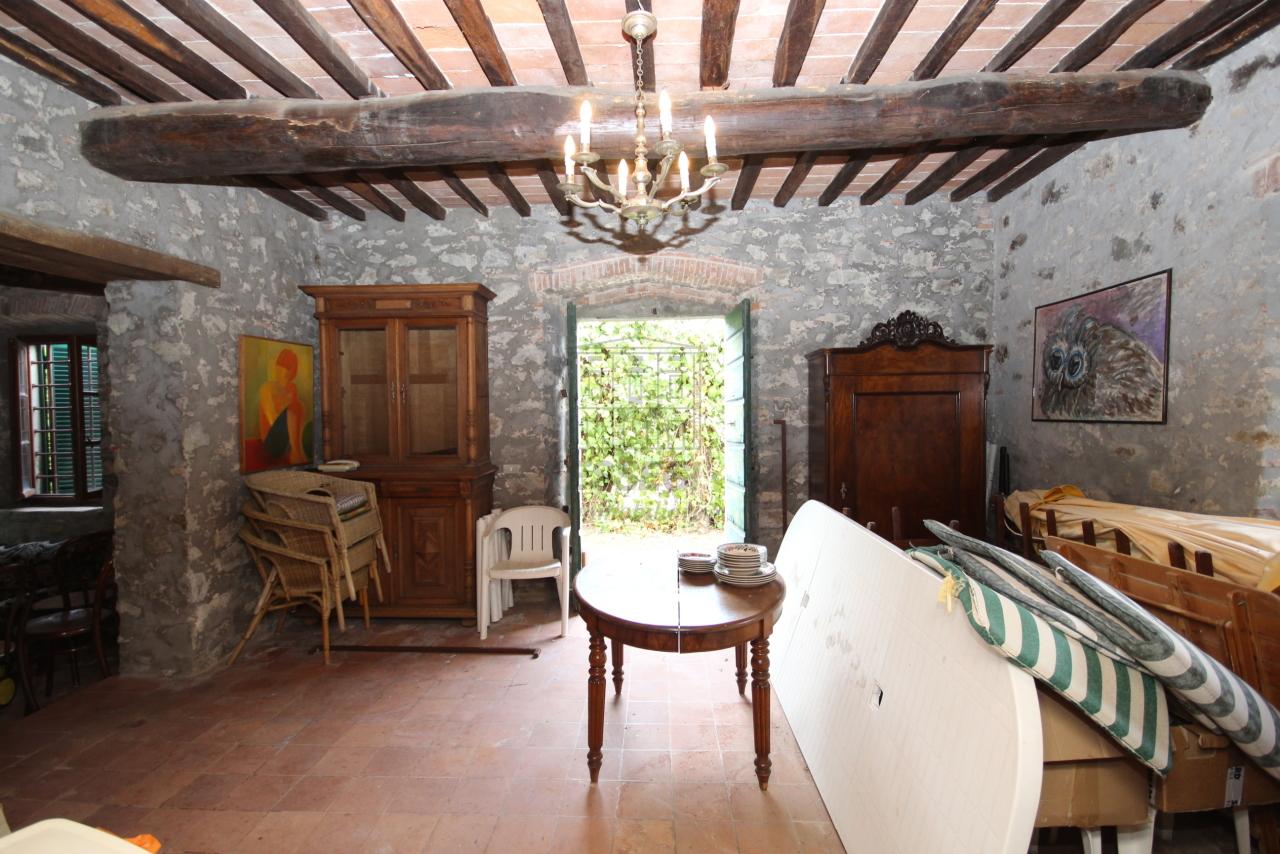 Casa colonica Capannori IA03394 img 5
