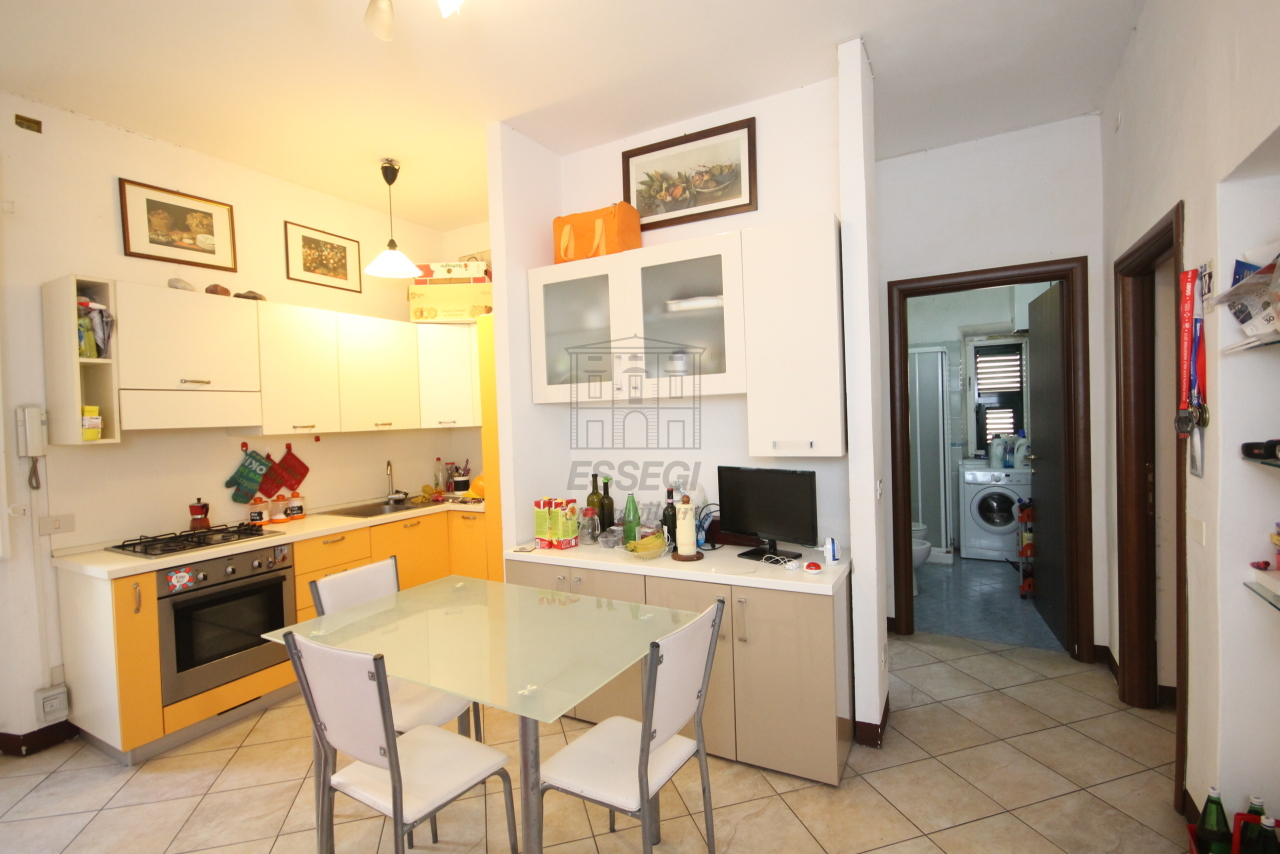 Appartamento Lucca Borgo Giannotti IA01467 img 2