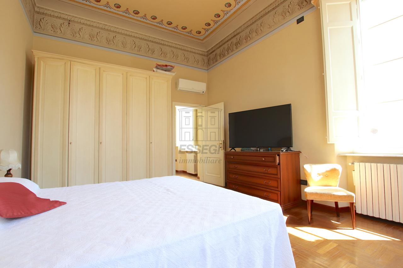 Appartamento Lucca Centro storico IA03526 img 22