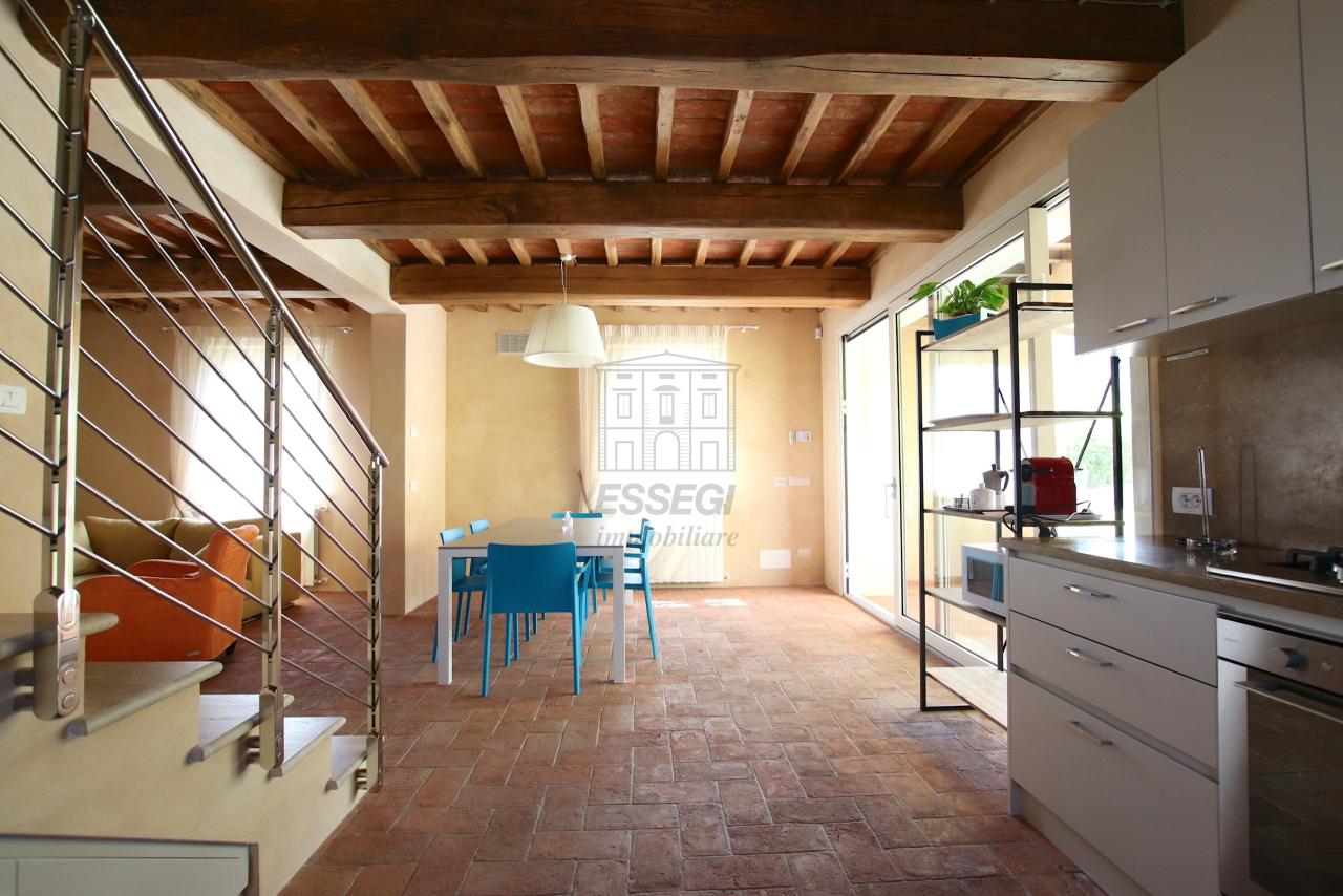 Villa singola Capannori IA01790 img 107