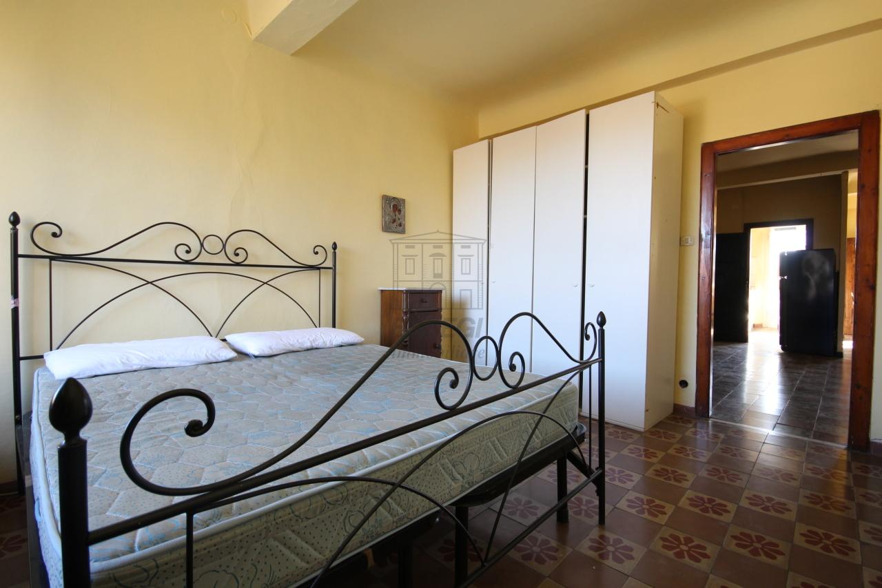 Appartamento Lucca Centro storico IA01549 img 4