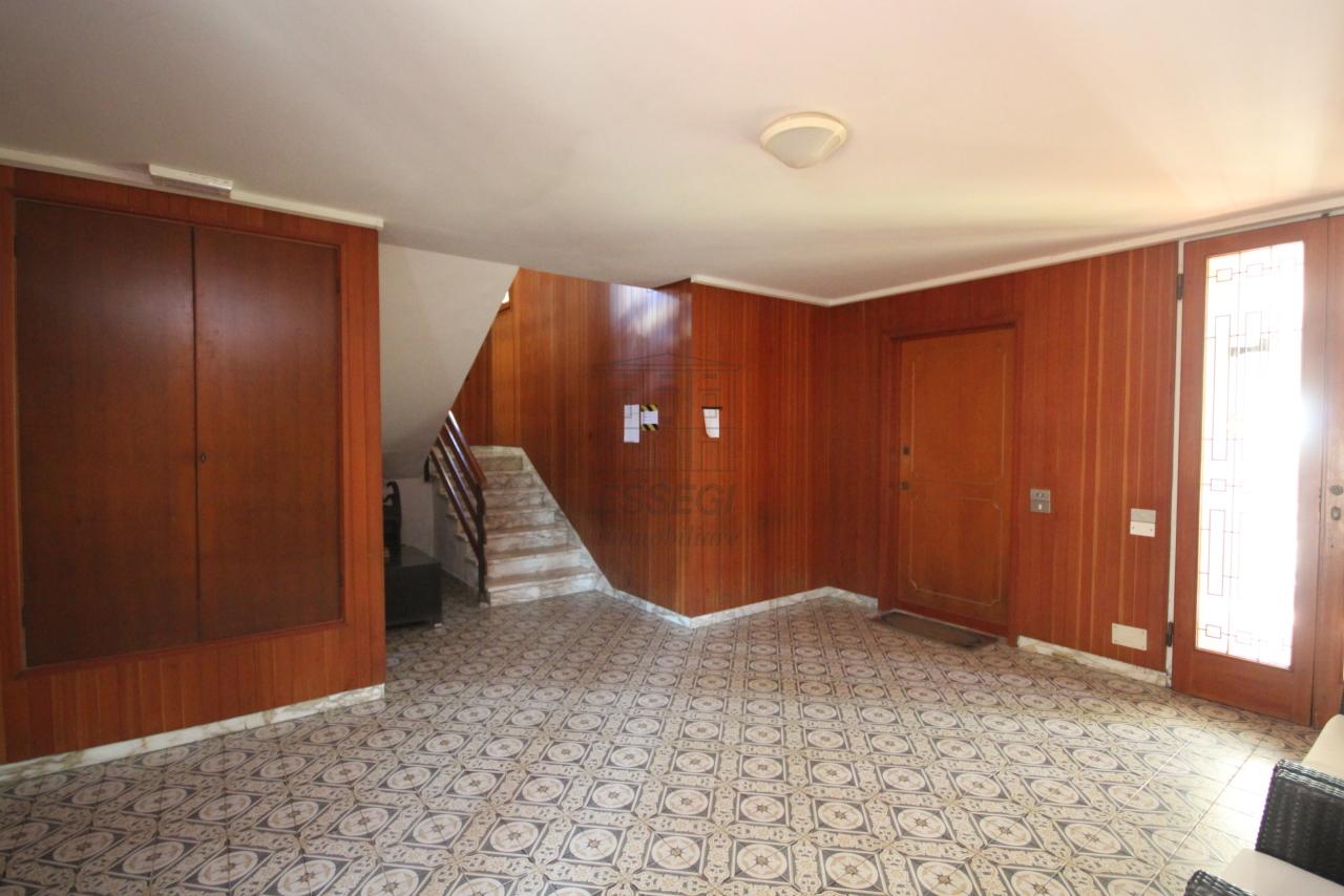 Appartamento Camaiore Lido di Camaiore IA00710 img 14