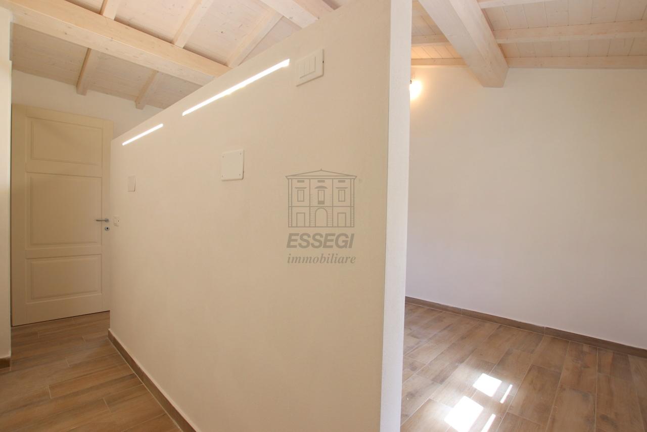 Terratetto Capannori Badia di Cantignano IA01359 img 11