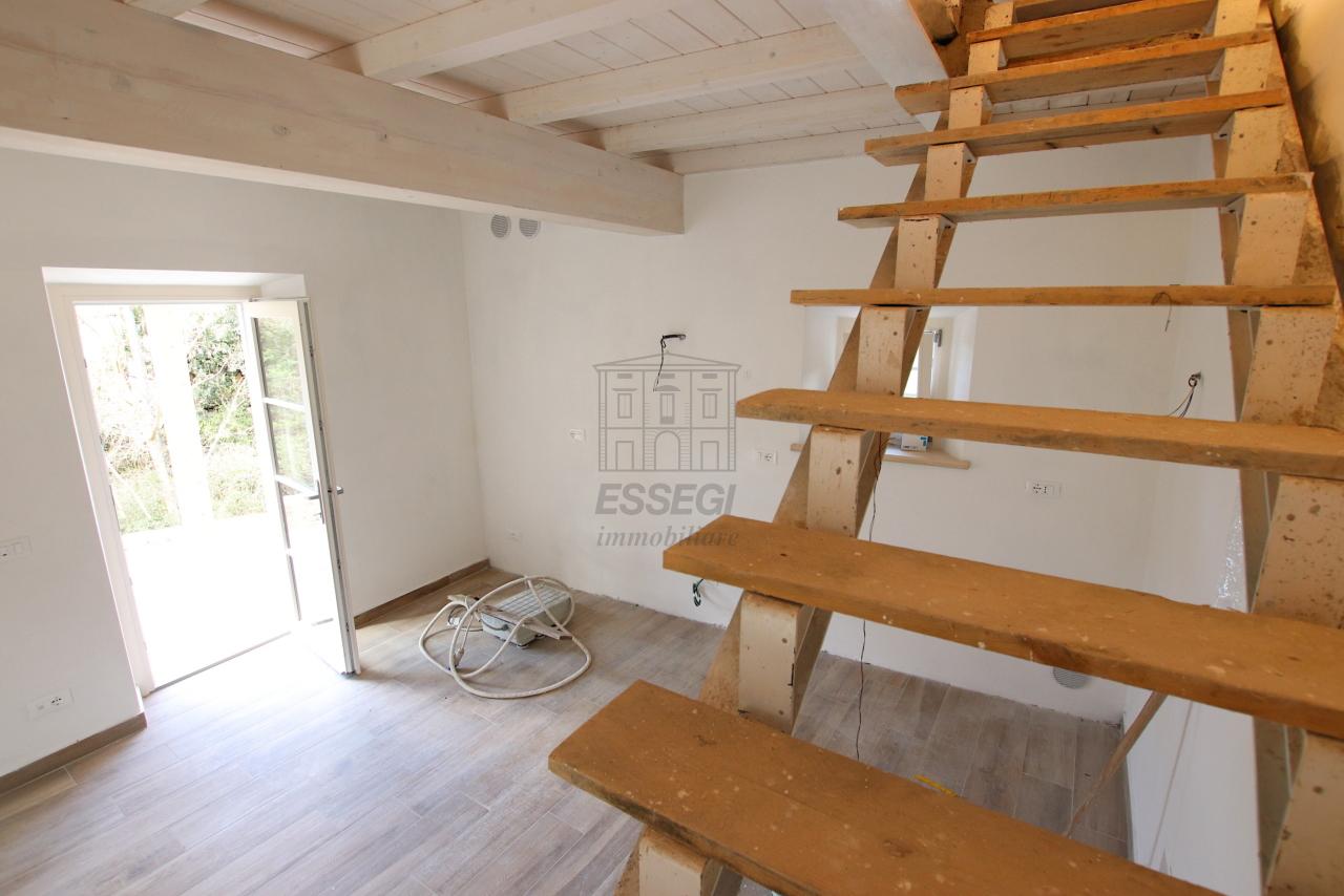 Terratetto Capannori Badia di Cantignano IA01359 img 24