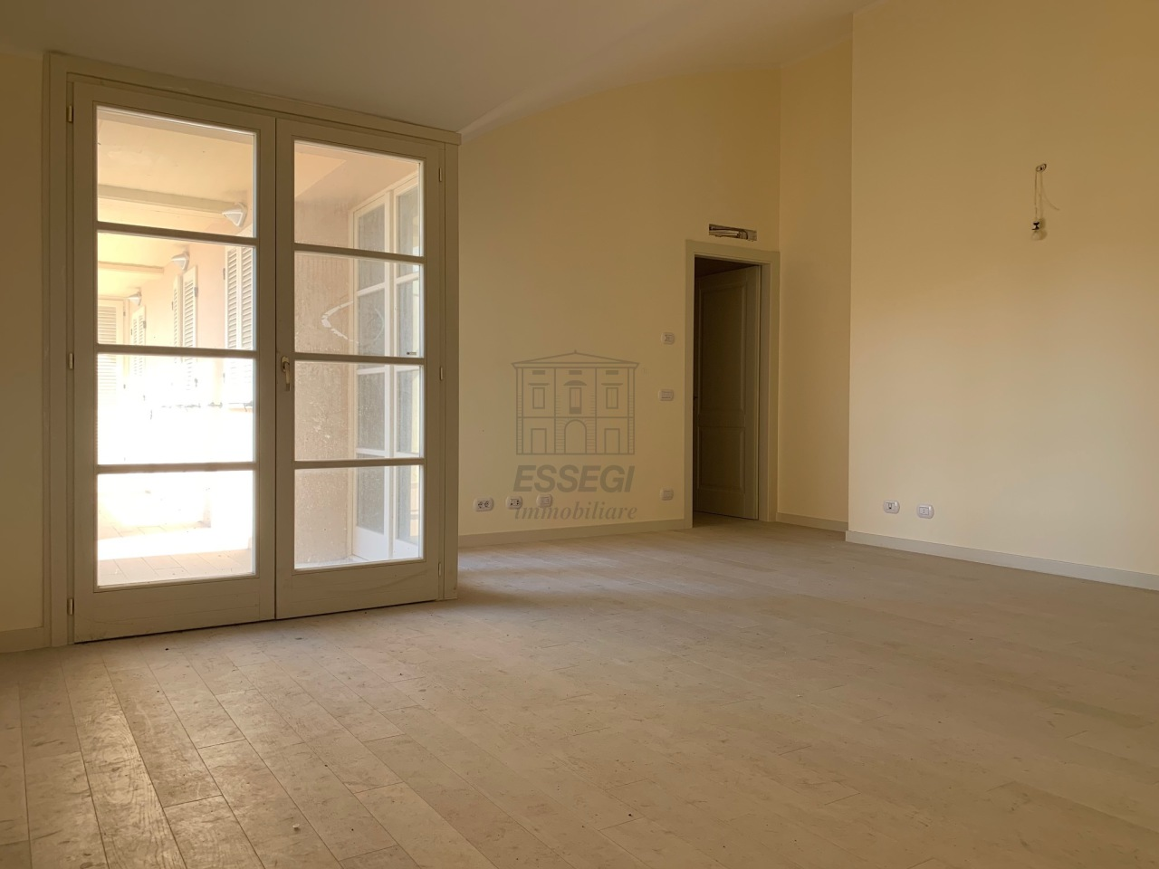 Appartamento Lucca IA00078 img 5