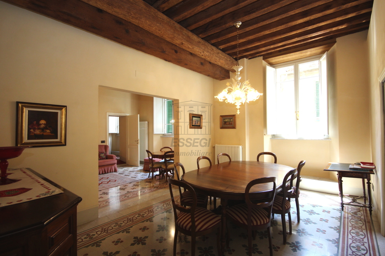 Appartamento Lucca Centro storico IA02785 img 3