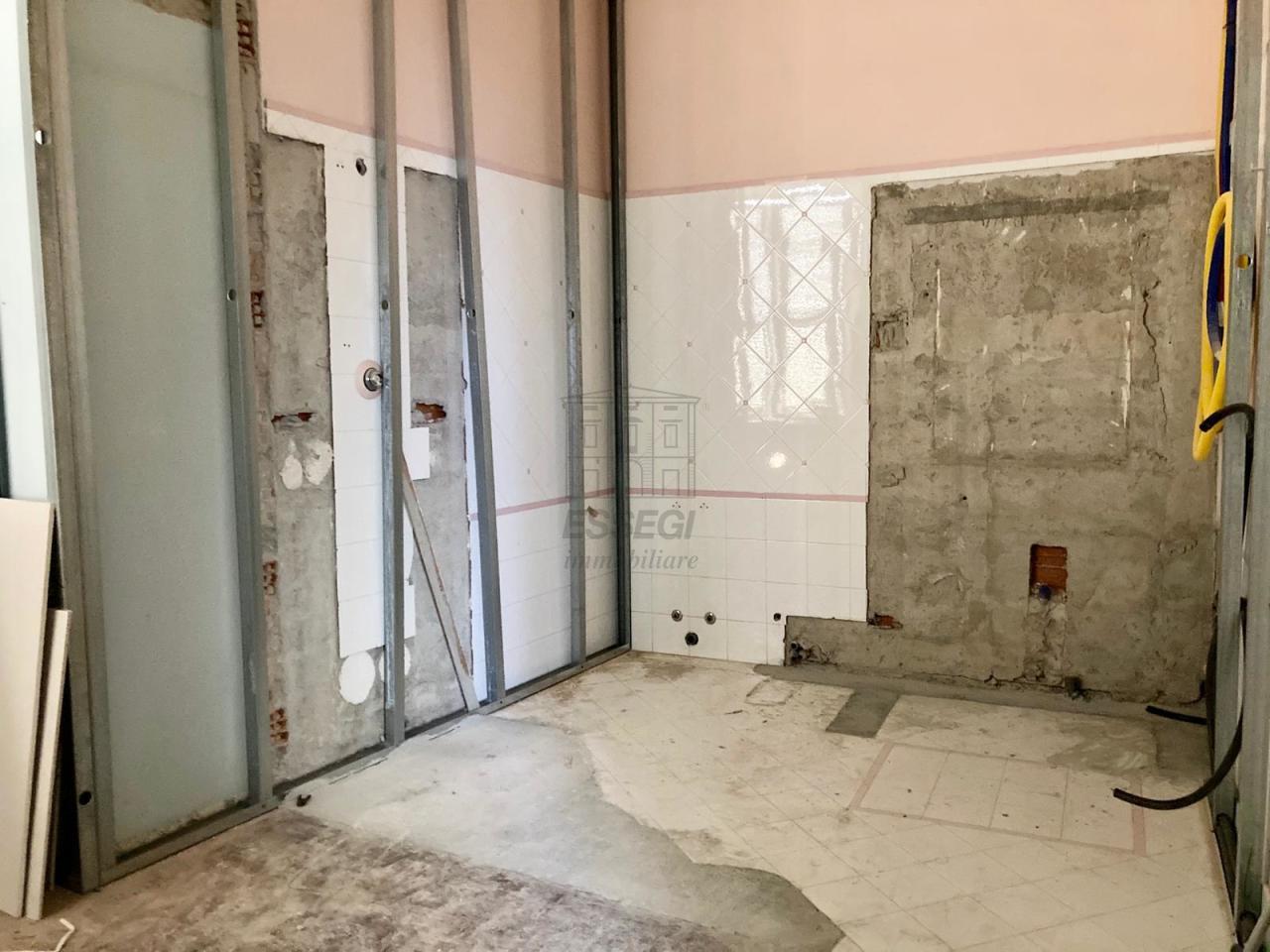 Appartamento Lucca Centro storico IA03509 img 11