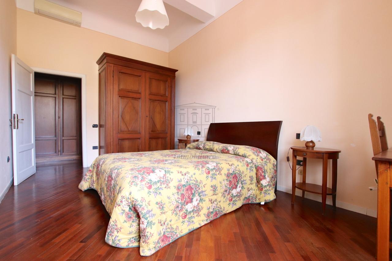 Appartamento Lucca Centro storico IA00011 img 13