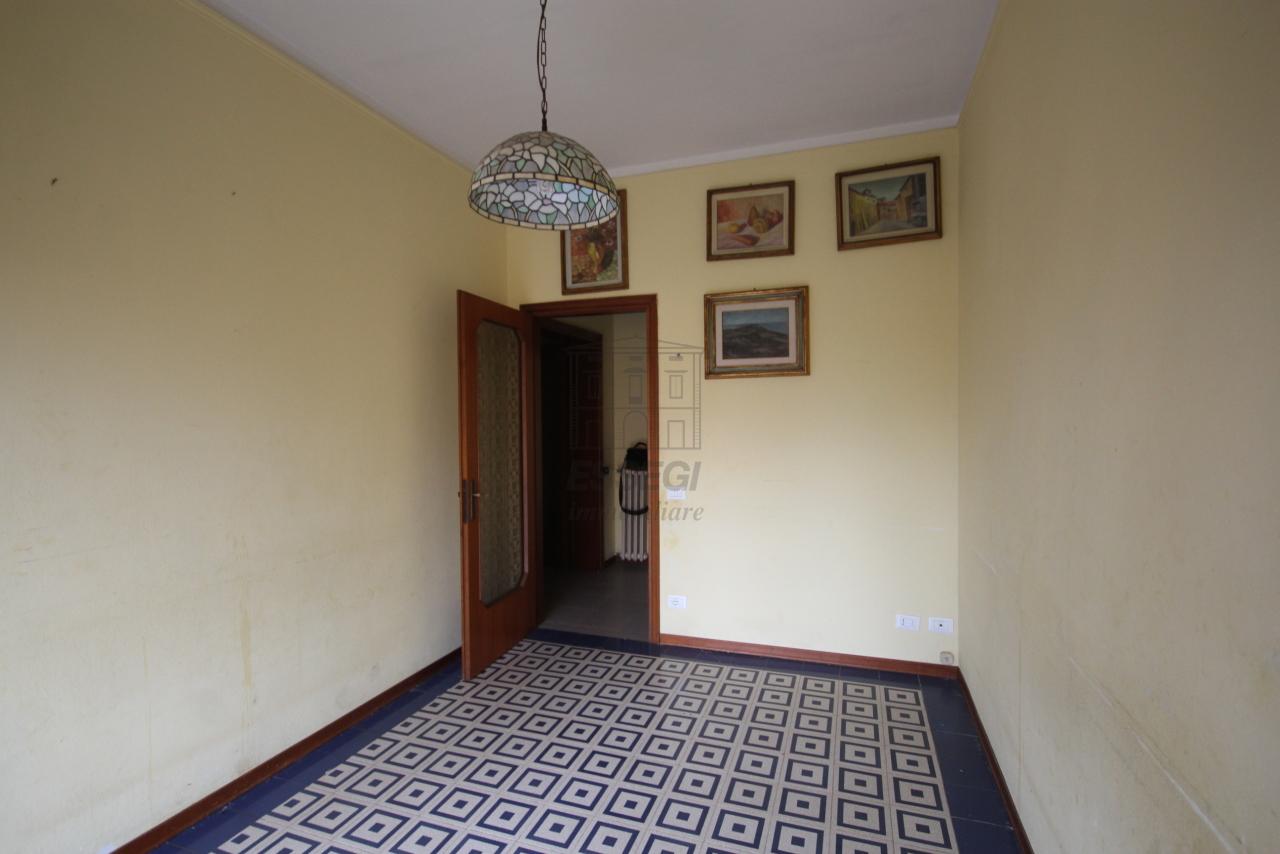 Appartamento Lucca S.Vito IA01504 img 5