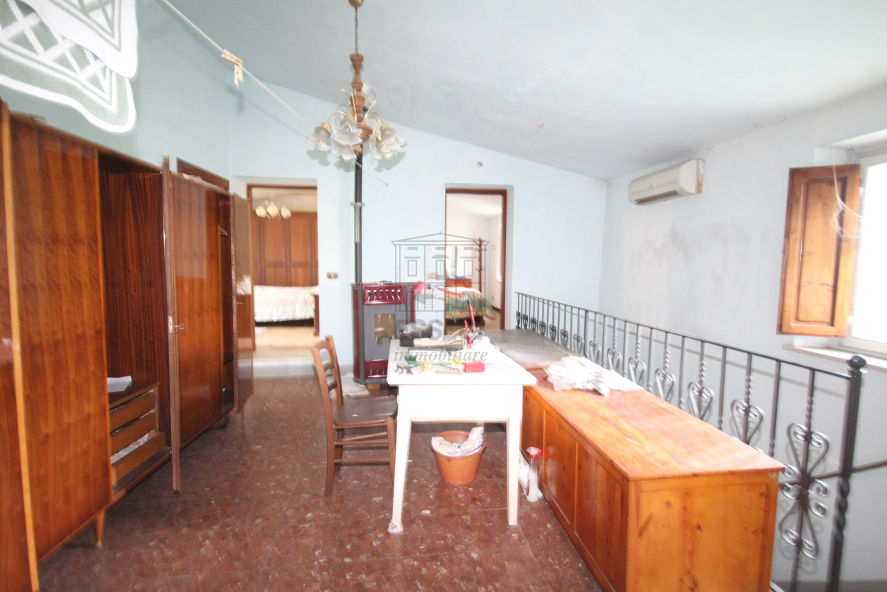 Casa colonica Lucca IA03158 img 23