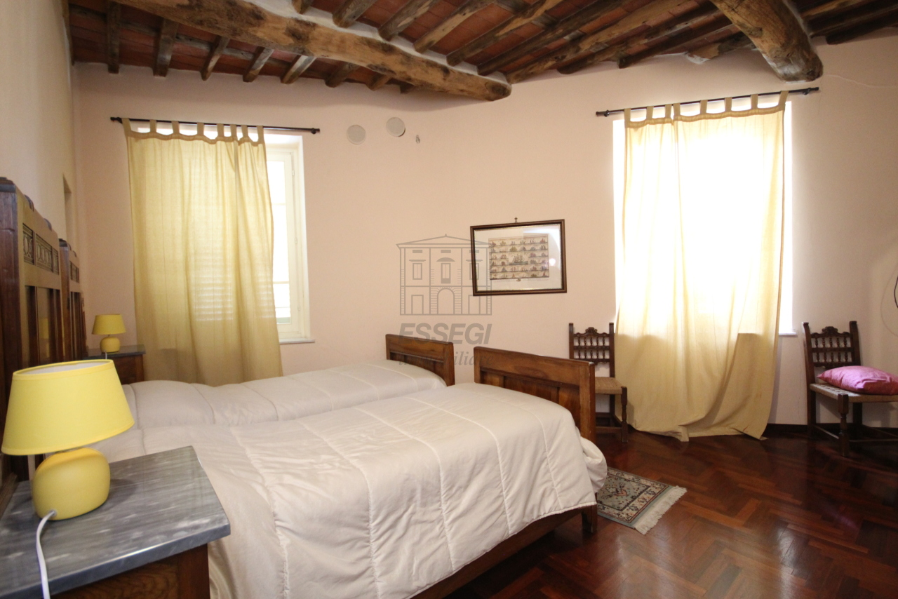 Appartamento Lucca S. Marco IA01471 img 17
