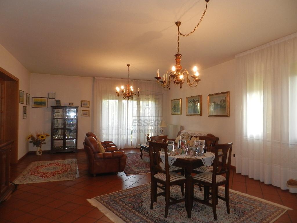 Villa singola Capannori IA01689 img 15