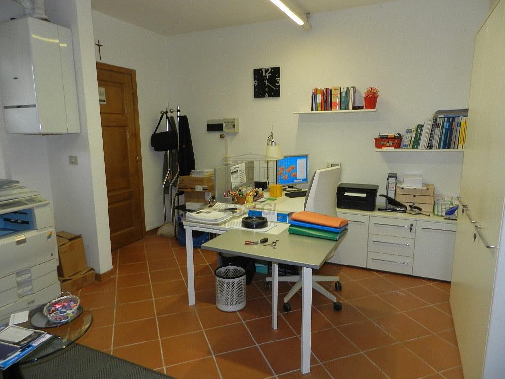 Appartamento Lucca S. Filippo IA03360 img 3
