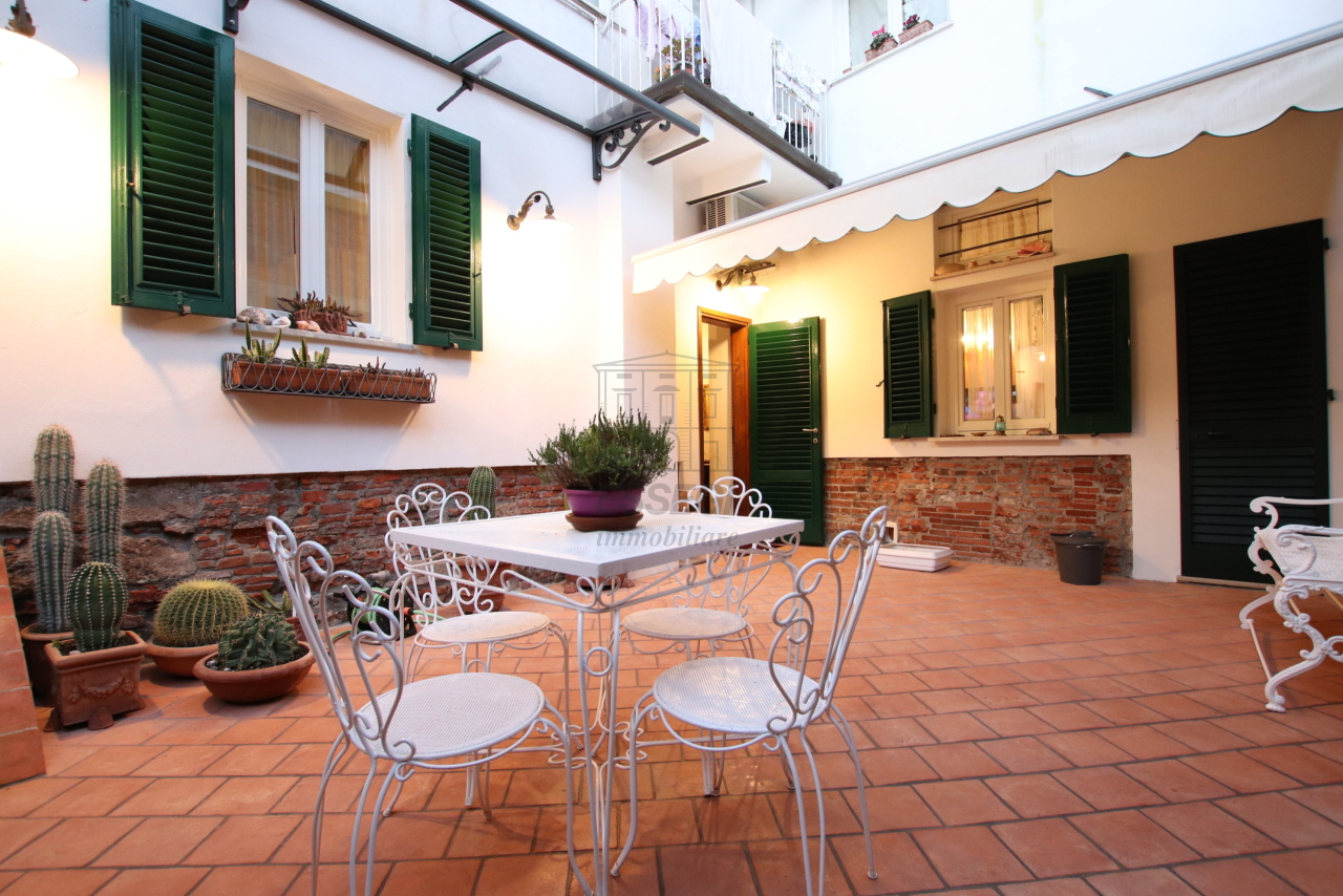 Apartments for sale Lucca
