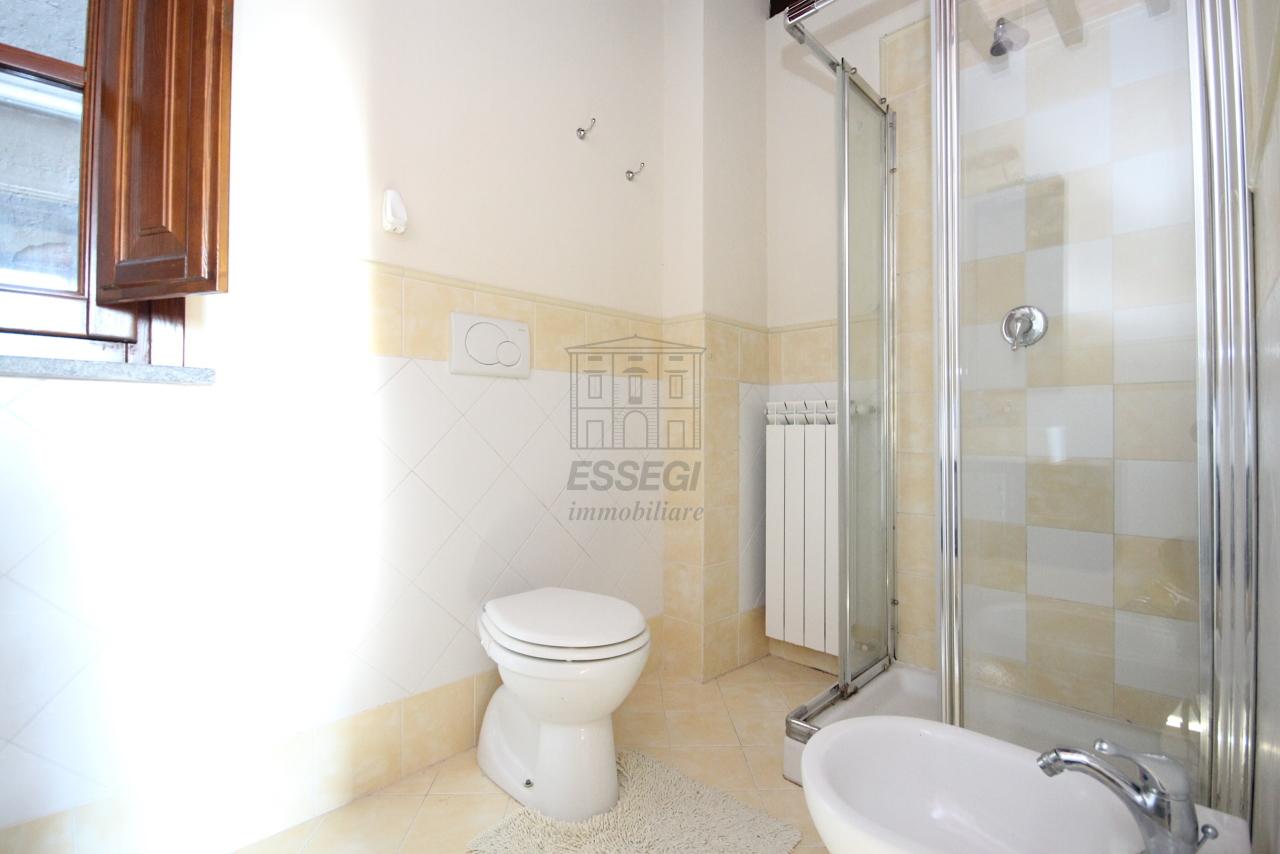Appartamento Lucca IA01496 img 12
