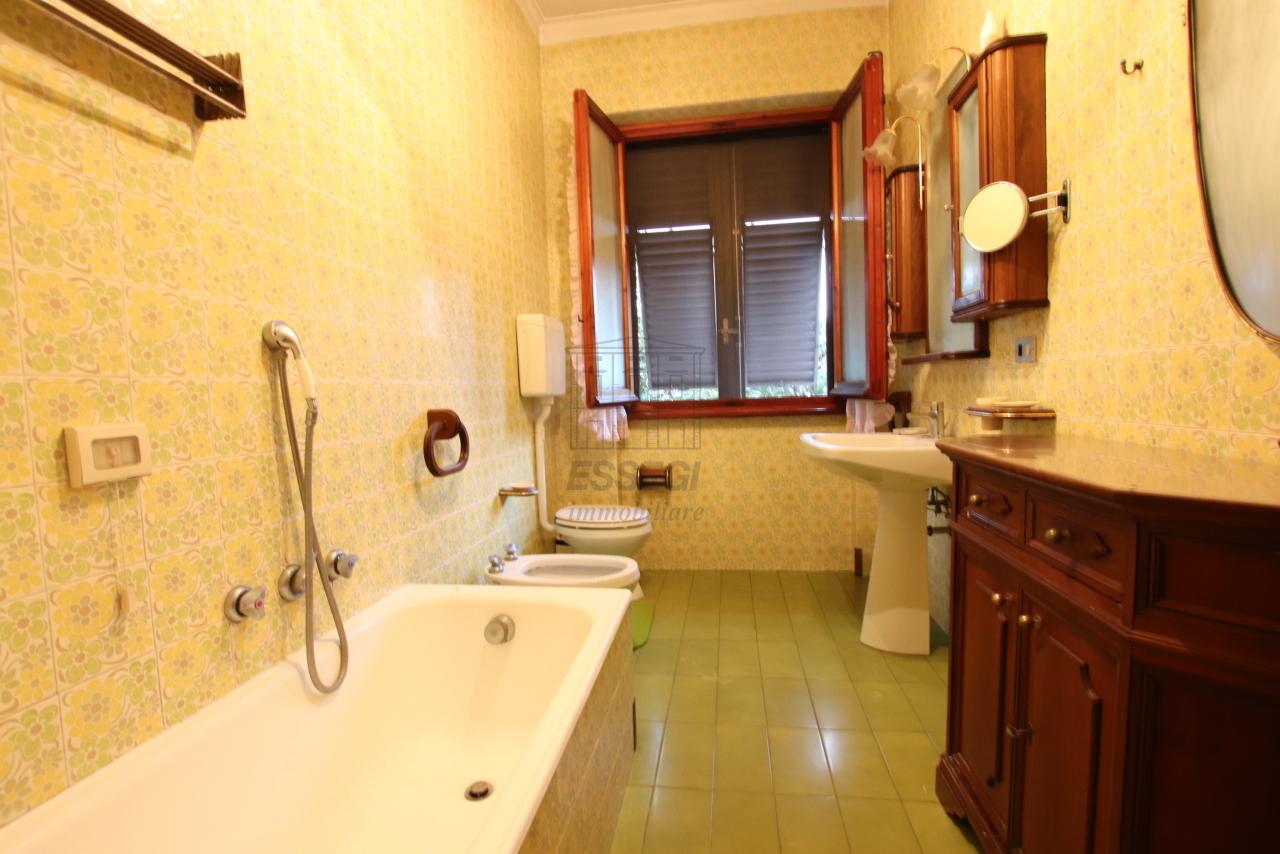 Villa singola Lucca IA03414 img 23