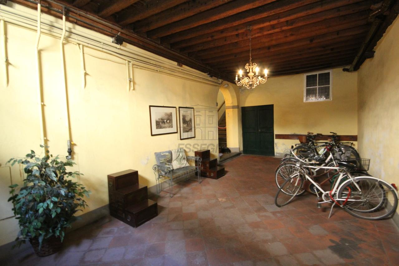 Appartamento Lucca Centro storico IA03415 img 20