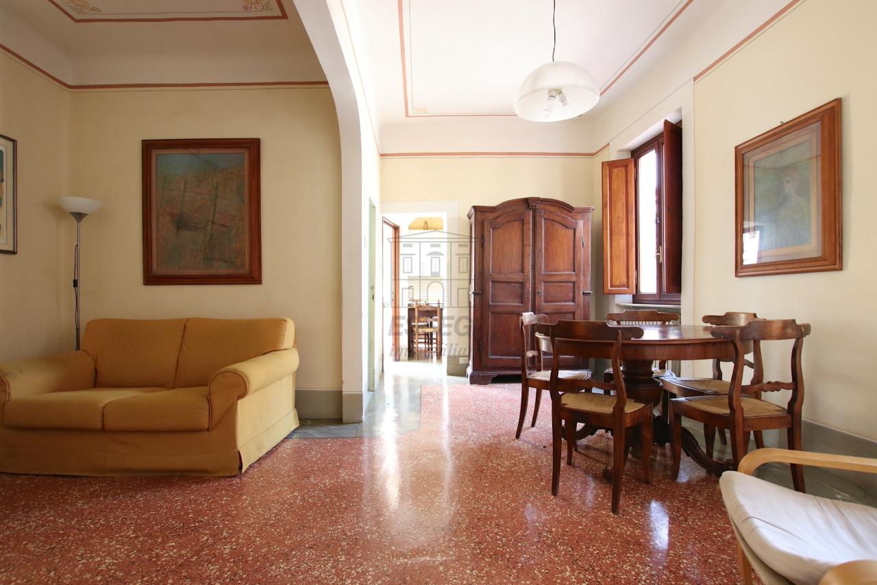 IA01764 Lucca Centro storico